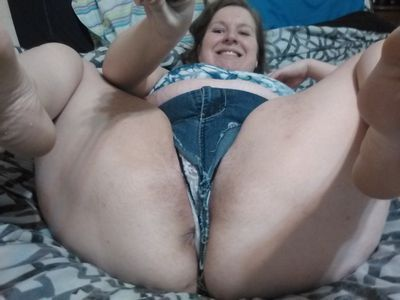 Bella Blue BBW videos